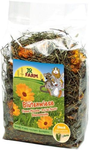 JR Farm Blütenwiese in Verpackung