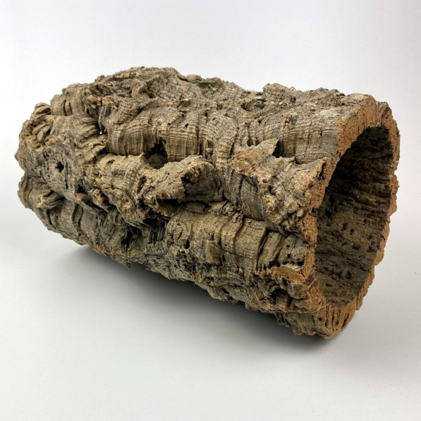 Korkröhre ca. 30cm - D11-14cm