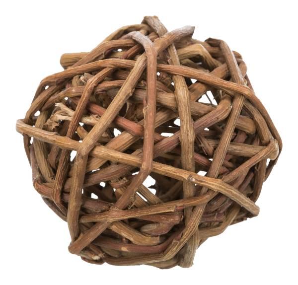 Weidenball 6cm