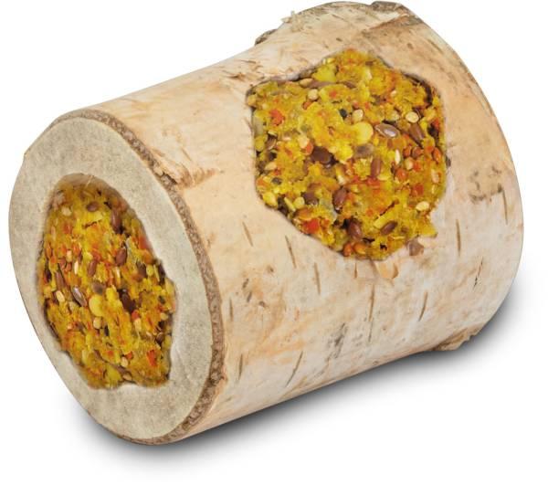 JR Knabber-Holzrolle Vollkorn 150g