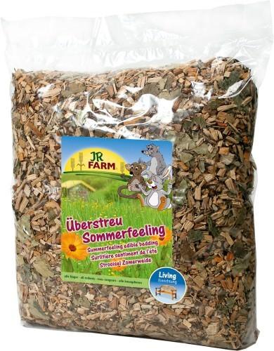 JR Farm Überstreu Sommerfeeling mit Verpackung