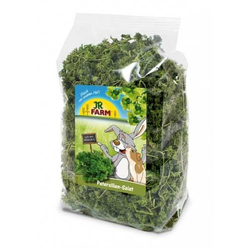 JR Petersilien Salat Packung