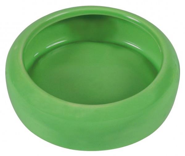 Keramiknapf 100ml grün