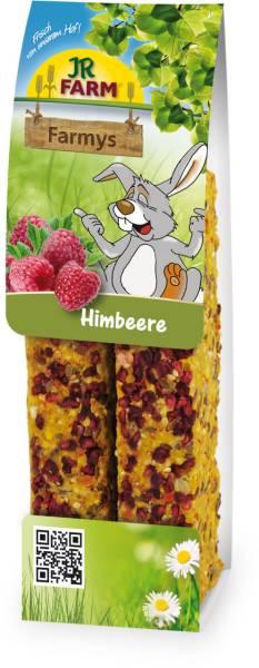 JR Farmy Himbeere 160g