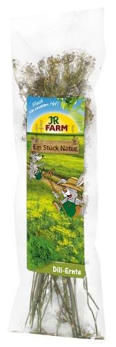 JR Farm Dillernte Verpackung