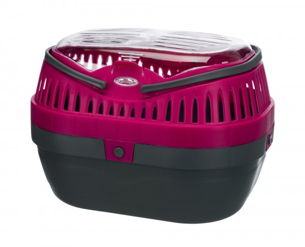 Transportbox Pico S div. Farben