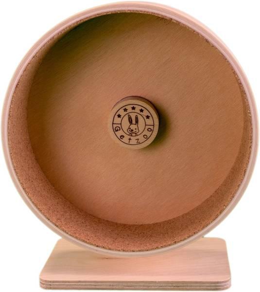 Ø 21 cm Getzoo Premium Korklaufrad