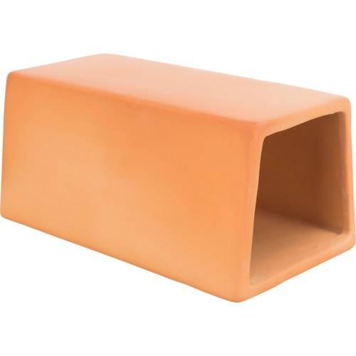 Keramiktunnel 15cm