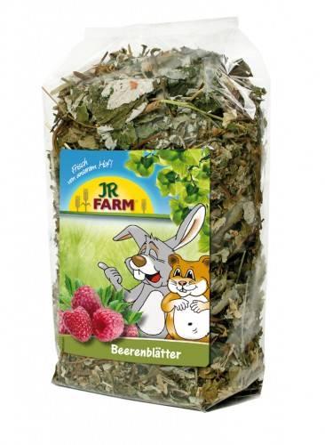 JR Beeren-Blätter Packung